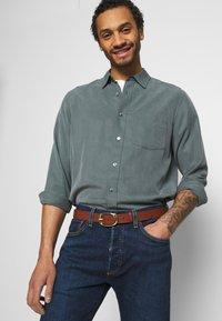 Levi's® - 501® LEVI'S® ORIGINAL FIT - Jeans Straight Leg - do the rump - 3