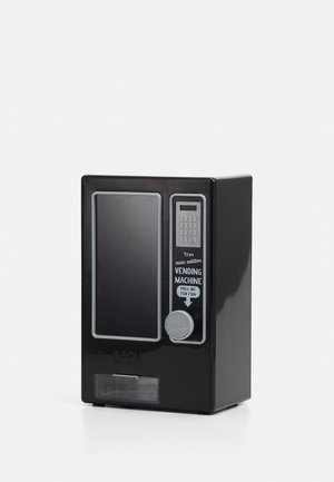 MINI VENDING MACHINE - Other - black