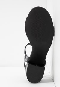 Even&Odd - Sandals - black - 6