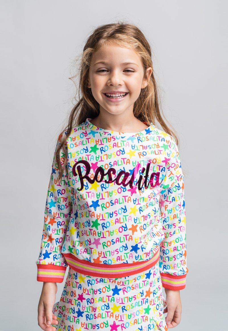 Rosalita Senoritas - Sweatshirt - multi coloured