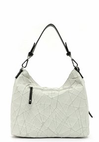 SURI FREY - KIMMY - Handbag - ecru - 2