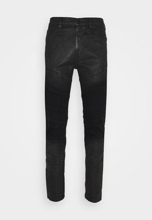 D-AMNY-Y-SP3 - Jeans slim fit - 009ra