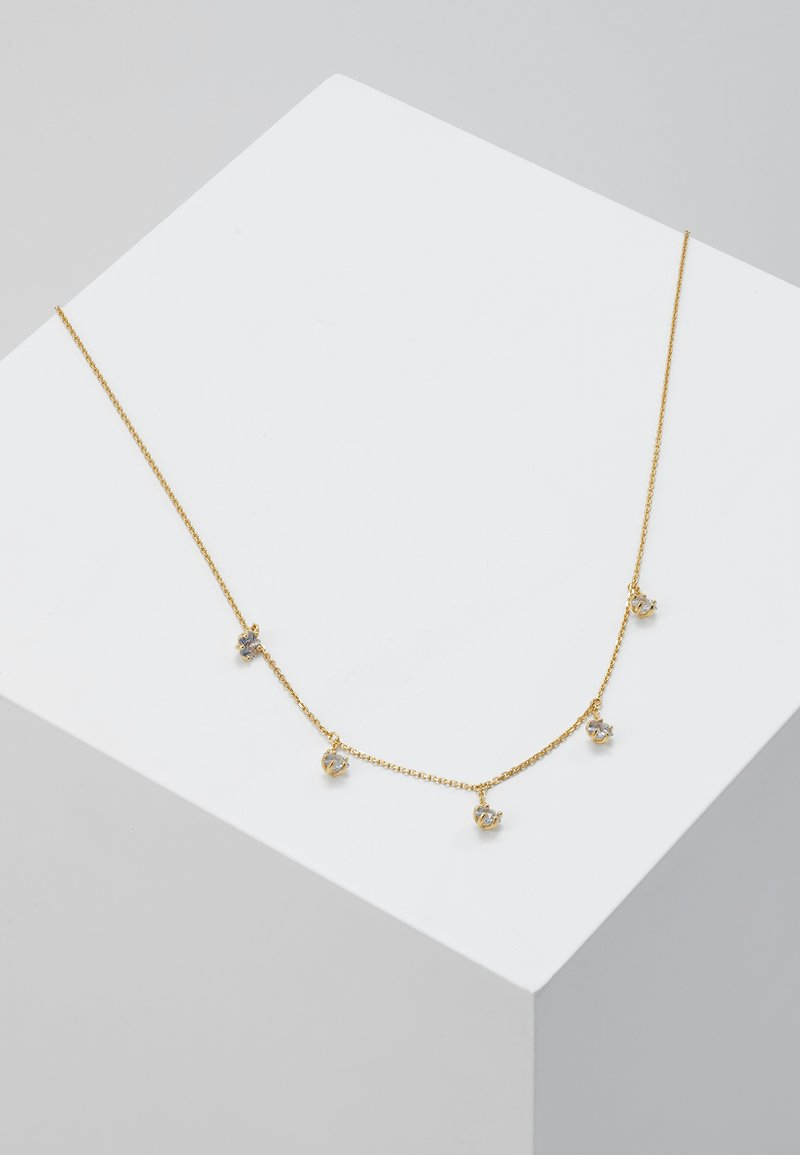 PDPAOLA - HALLEY - Necklace - gold-coloured