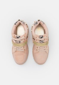 River Island - Trainers - pink light - 5