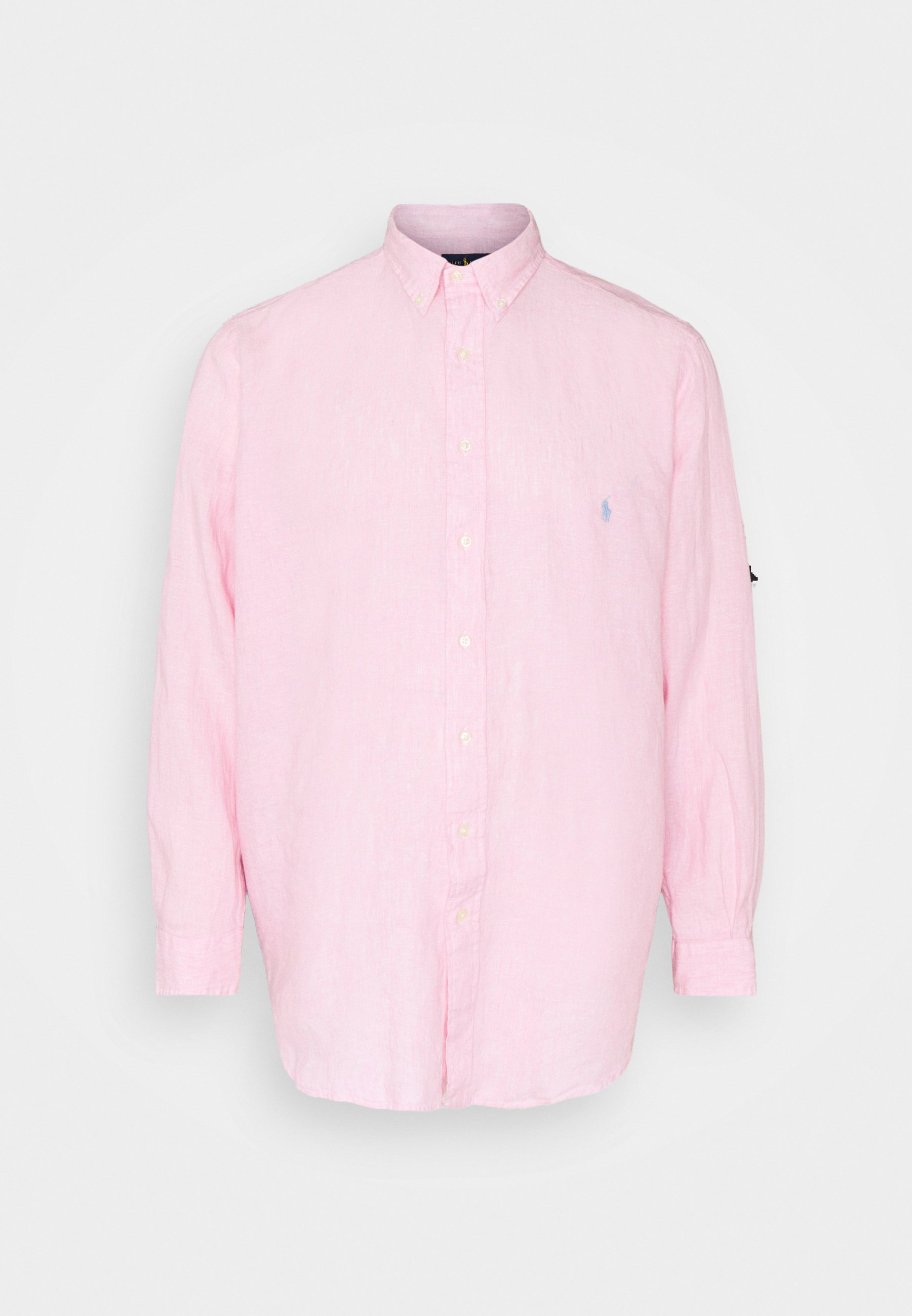 Men PIECE DYE - Shirt