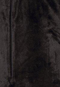 Anna Field - Jumpsuit - black - 2