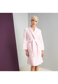 KENZO Homme - Dressing gown - rose - 0