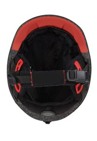 Quiksilver - PLAY - Helma - black - 4