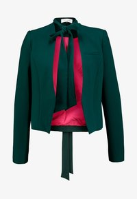 Closet - LONDON TAILORED - Blazer - green - 5
