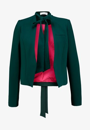 LONDON TAILORED - Blazer - green