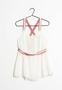 Tommy Hilfiger - Top - white - 0