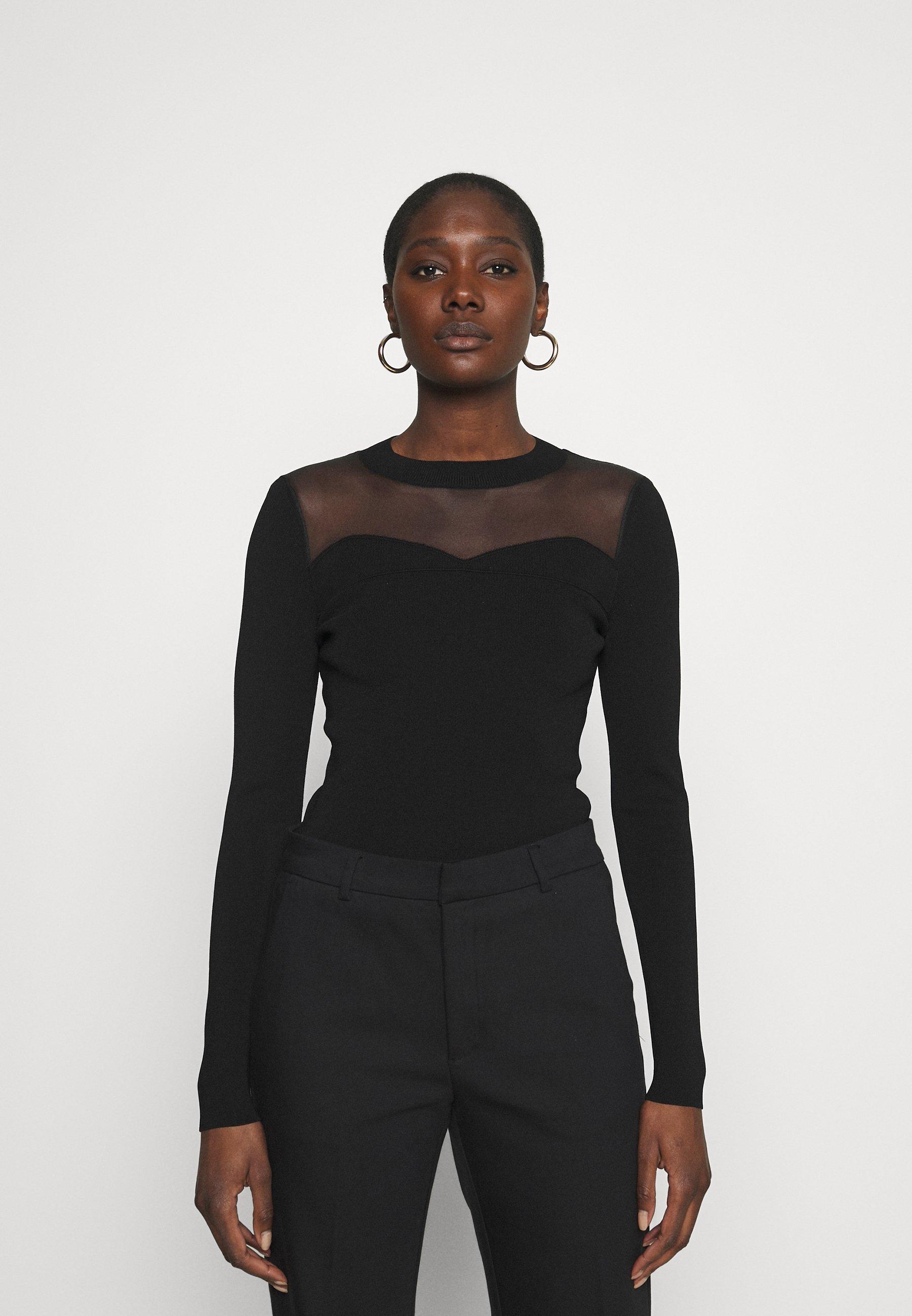 Femme KATY  - Pullover