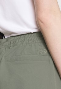 The North Face - SIGHTSEER PANT - Bukse - agave green - 3
