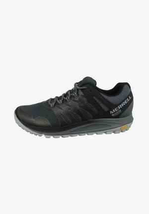 Chaussures de marche - granite