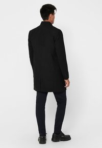 Only & Sons - Manteau court - black - 2