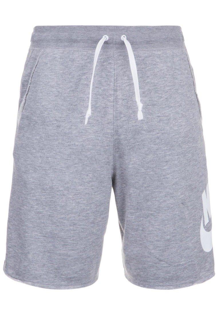 Homme ALUMNI - Pantalon de survêtement
