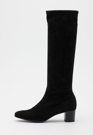 OFELA - Boots - schwarz