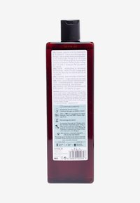 Phytorelax - VEGAN & ORGANIC HEMP HYDRATING & RELAXING SHOWER GEL - Shower gel - - - 1