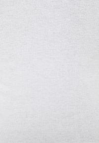 Vero Moda - VMALFEA - Linne - white - 2