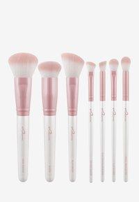 Luvia Cosmetics - PRIME VEGAN CANDY - Zestaw pędzli do makijażu - - - 2