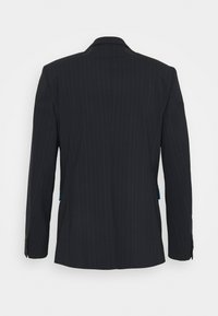 Paul Smith - Sako - navy - 10
