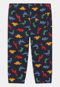 GAP - DINO - Trousers - blue galaxy - 1