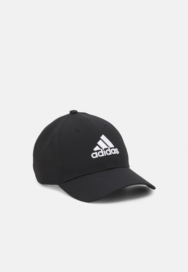 GOLF PERFORM - Gorra - black