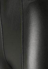Springfield - Leggings - black - 2