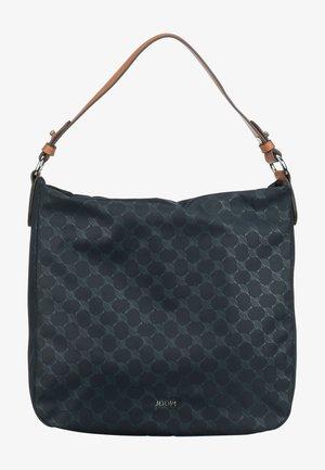Handbag - nightblue