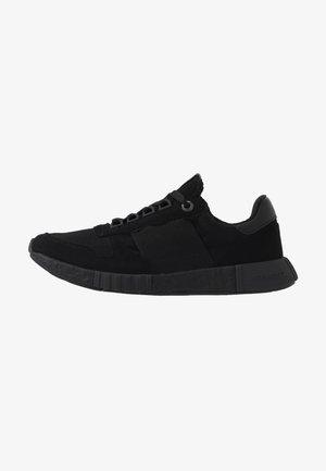 JFWMAXIM ELASTIC - Sneakers - anthracite