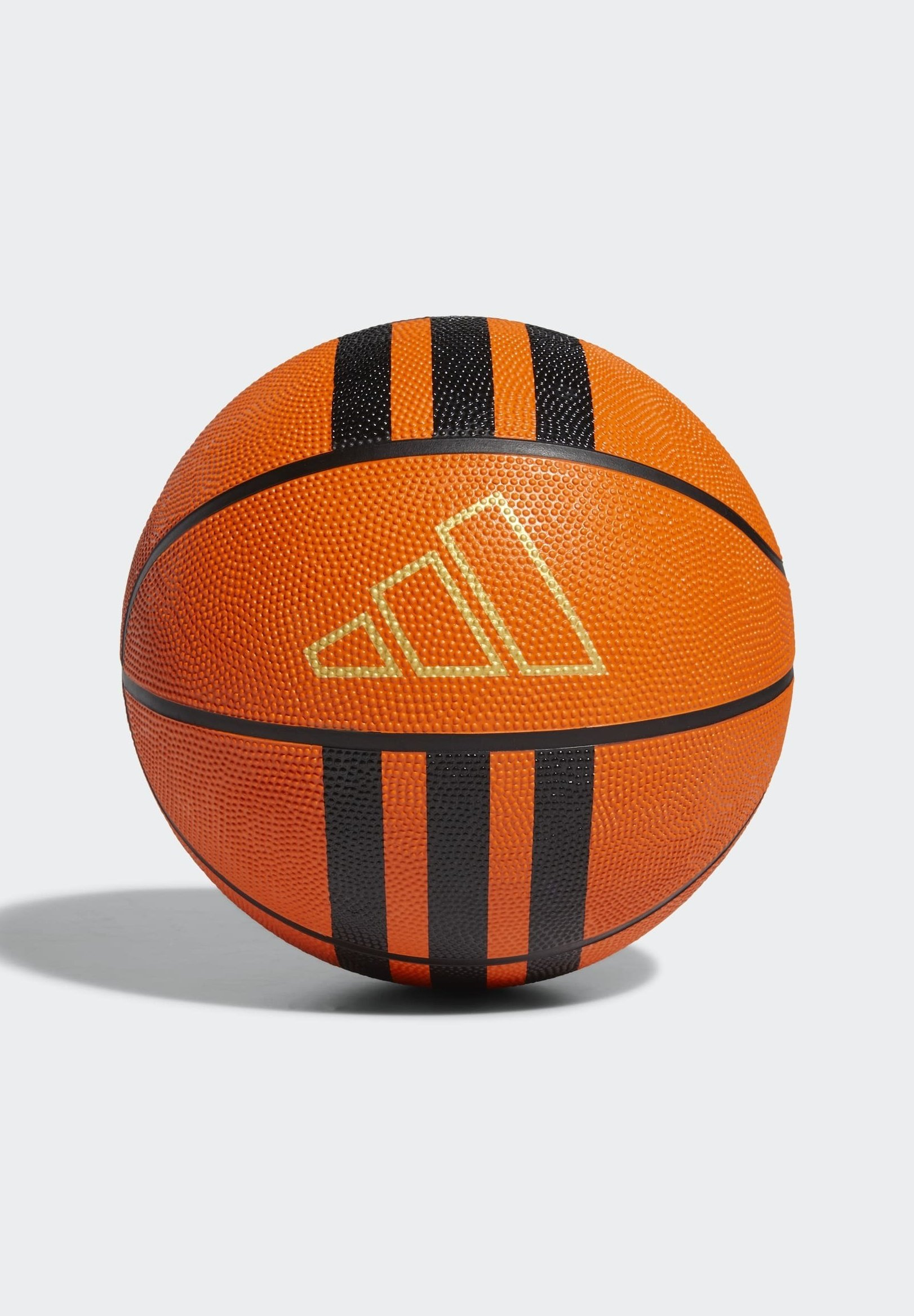 Herren Basketball