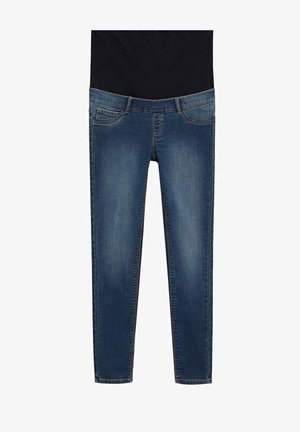 PITIMAT-I - Jeans Skinny Fit - blue