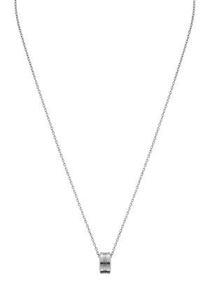 ELAN  - Collar - silver