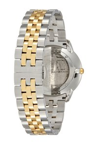 Versace Watches - URBAN - Watch - gold-coloured/silver-coloured - 2
