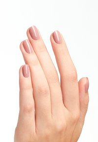 OPI - NAIL LACQUER - Nail polish - nlf 16 tickle my france-y - 1