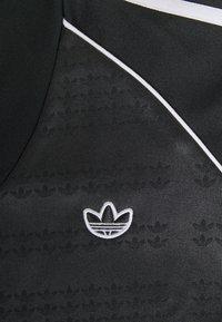 adidas Originals - Jumpsuit - black - 7