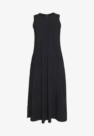 GAETANA - Jersey dress - ultramarine