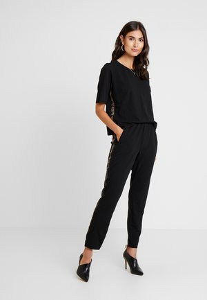 HELLEN - Jumpsuit - black