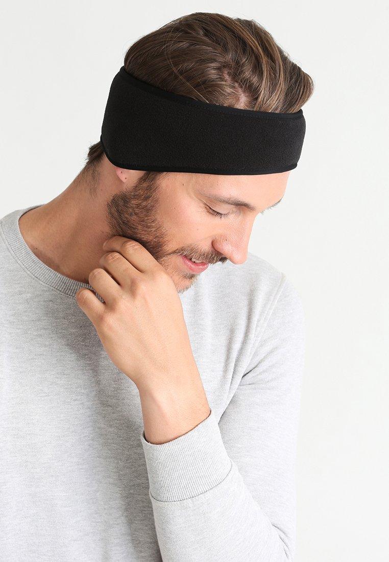 Barts - Ear warmers - black