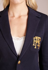 Polo Ralph Lauren - Blazer - park avenue navy - 3