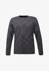 edc by Esprit - Long sleeved top - black - 7