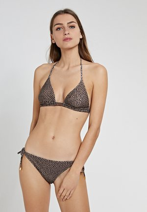 SET - Bikini - tortuga