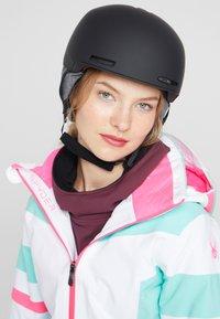Oakley - MOD - Helmet - blackout - 1