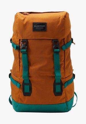 TINDER  - Hiking rucksack - true penny ballistic