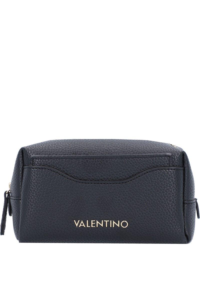 Valentino by Mario Valentino - SUPERMAN  - Trousse - nero