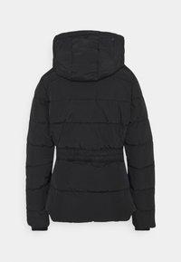 Kaporal - LALAO - Zimní bunda - black - 2