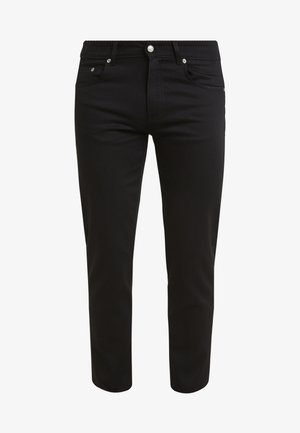 DEAN NEW - Slim fit jeans - black
