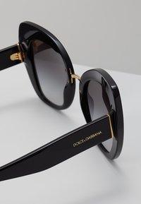 Dolce&Gabbana - Sonnenbrille - grey - 2