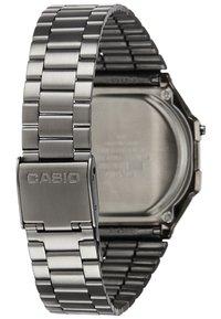 Casio - Digitální hodinky - gunmetal - 3