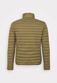 Colmar Originals - MENS JACKETS - Down jacket - olive - 7